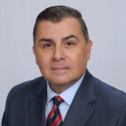 TONY_VASQUEZ