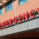 emergency-crisis-management