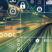 Article: Interconnected Security Systems support emergence of IoT
