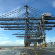 DP-London Gateway