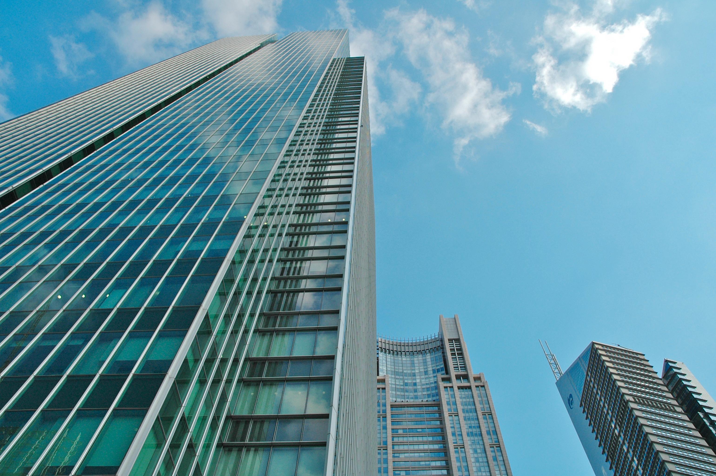 3 Steps To Create Enterprise Security Risk Management Program