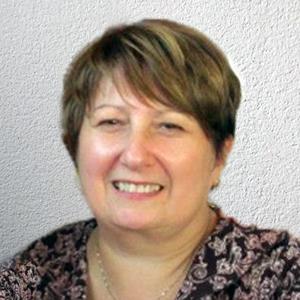 Susan Gniadek